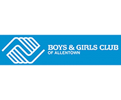 Boys and Girls Club of Allentown