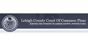 Lehigh County Juvenile Probation Lehigh County Court House